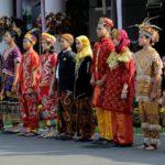 Peringatan Hari Lahir Pancasila 1 Juni, Risma Ajak Warga Dalami Ideologi Pancasila