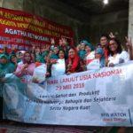 Mewujudkan Kesejahteraan dan Kesehatan Lansia Melalui Program JKN KIS