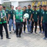 Pemprov Jawa Timur Kirim Tim Persebaya U-19 ke Australia Barat untuk Tingkatkan Kualitas