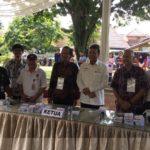 Menko Polhukam Sebut Dua Daerah di Papua Tak Laksanakan Pilkada Serentak