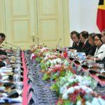 Indonesia-Timor Leste Perkuat Persahabatan dan Kerja Sama