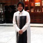 Museum Olahraga dan Museum Pendidikan Siap Dibangun di Surabaya