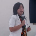 Wanita Perlu Waspadai Penyakit Infeksi Saluran Kencing