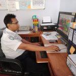 Tinggi Gelombang Laut Selatan Jawa Timur Mencapai 6 Meter, Masyarakat Diminta Waspada