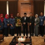 Jawa Timur Jadi Tuan Rumah Konferensi Populasi dan Kesehatan Tingkat Internasional