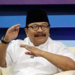 Tekan Kenaikan Harga, Jawa Timur Dorong Peningkatan Agro Industri