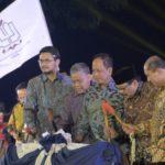 Menjadikan Budaya dan Spiritual Sebagai Basis Membangun Masyarakat Jawa Timur