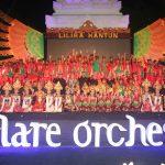 Pemuda Banyuwangi Ekspresikan Diri Melalui Lalare Orkestra