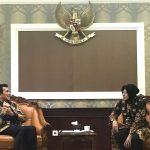 3 Inovasi Layanan Publik Surabaya Masuk Top 99 Sinovik Kementerian PAN-RB