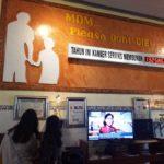 Museum Kanker Pertama di Dunia