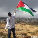 Indonesia Buka Beasiswa Bagi Pemuda Palestina
