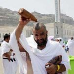 Jamaah Haji Diminta Antisipasi Suhu Tinggi