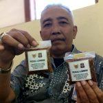 Warga dan Pemkot Kediri Galang Bantuan untuk Korban Gempa Lombok