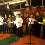 Gusdurian dan Aliansi Lintas Iman Deklarasikan Hari Persaudaraan Sejati