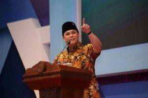 DPP PDI Perjuangan Tak Keberatan Gerindra Gabung Koalisi