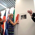 Australia Buka Kantor Konsulat Baru, Jawa Timur Berharap Tingkatkan Nilai Perdagangan
