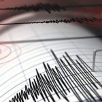 Gempa Susulan Mengguncang Kabupaten Malang