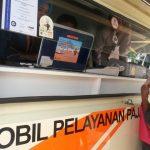 DPRD Surabaya Buka Posko Pengaduan Kenaikan PBB