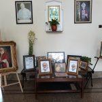 Perintis Antropologi Ragawi Wafat, 52 Tahun Abdikan Diri untuk Indonesia