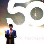 Presiden Jokowi Sebut Pembangunan Infrastruktur di Indonesia Timur Demi Pemerataan