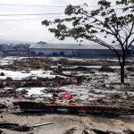 Bencana Palu, Menko Polhukam Bentuk Satgas Tanggap Darurat di Daerah