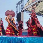 Festival Kelud Digelar Hingga Oktober
