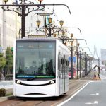 Trem Tidak Dianggarkan di APBD Surabaya 2019
