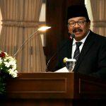 Pemprov Jawa Timur Kirim Bantuan Logistik dan Relawan ke Palu