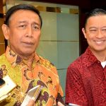 Pemerintah Indonesia Renegosiasi Kerja Sama Pesawat Tempur Dengan Korea