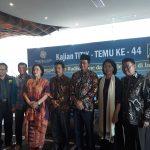 Menangkal Radikalisme Agama dan Intoleransi di Indonesia