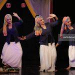 Pendopo Ngawi Terbuka bagi Sanggar Seni