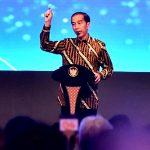 Presiden Jokowi Ingin Percepatan Hilirisasi dan Industrialisasi