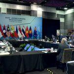 Indonesia Dukung Penuh Perdamaian Dua Korea