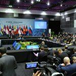 Indonesia Bahas Kerja Sama Mitigasi Bencana ASEAN dan Jepang
