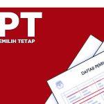 Daftar Pemilih Tetap Surabaya Bertambah