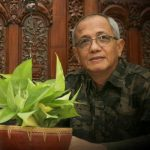 Pakar Tata Kota UK Petra Surabaya : Ambles Jalan Gubeng, Perlu Perhatikan Sempadan Bangunan