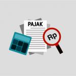 Realisasi Pajak DJP I Tumbuh 12 Persen