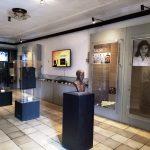 Menyuarakan Keadilan Melalui Museum Omah Munir