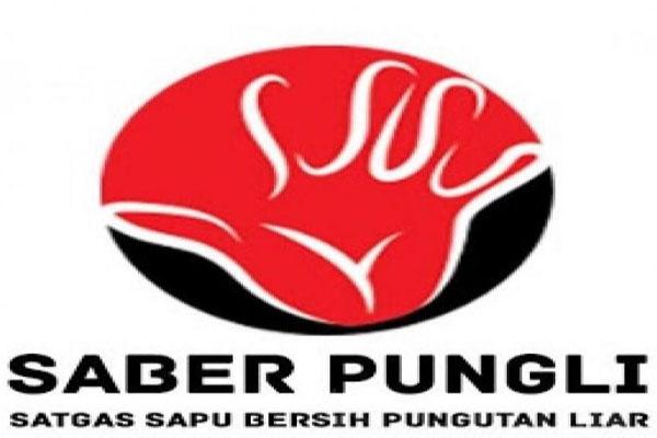6.812 Kasus Pungli Telah Ditindaklanjuti Hingga Oktober 2018