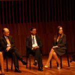 Presiden : Pengkritik Sri Mulyani Tak Mengerti Ekonomi Makro
