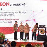 Menko Perekonomian Tegaskan Ekonomi Indonesia Tumbuh Berkualitas
