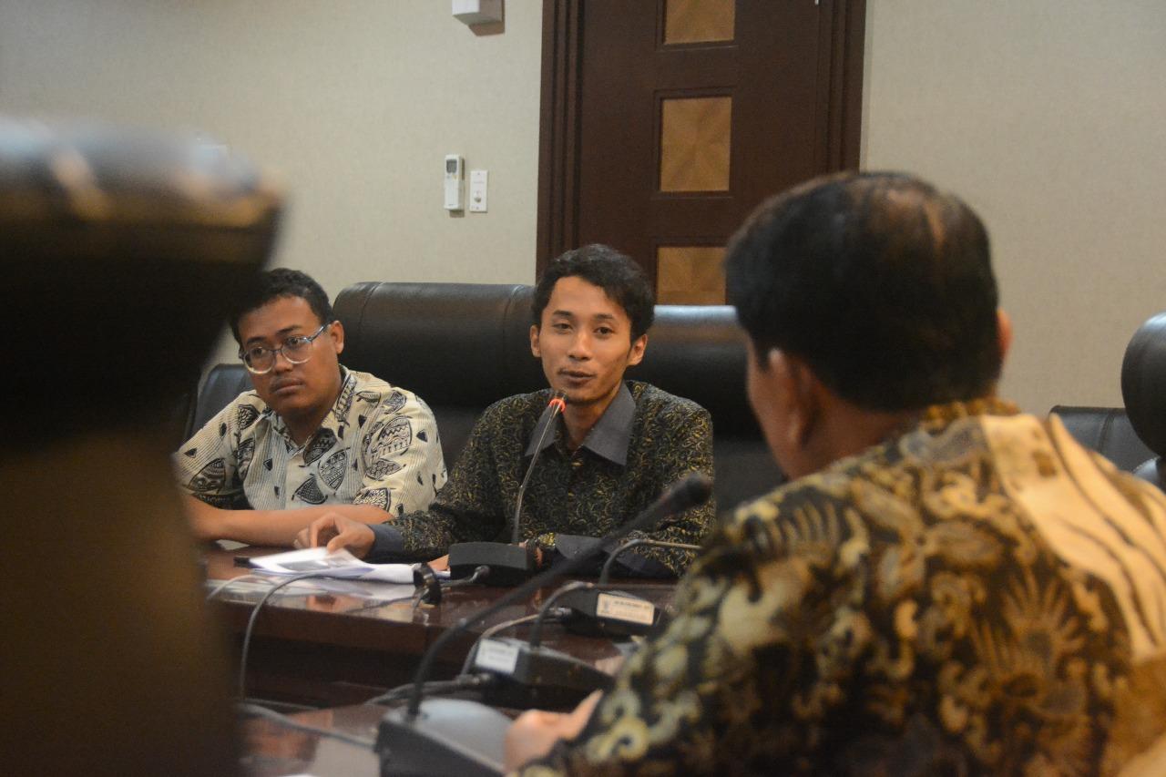 """Saatnya Membangun """"Indonesia Baik"""""""