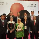Jaringan Gusdurian Indonesia Raih Penghargaan Asia Democracy and Human Rights Award 2018