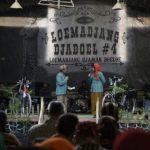 """""""Loemadjang Djadoel"""" Jadi Destinasi Wisata Budaya di Lumajang"""