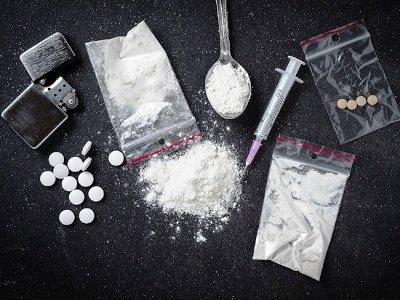 BNN Ajak Pemerintah dan BUMN Bentuk Penggiat Anti Narkoba