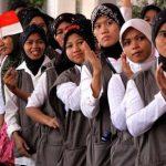 Dampak Covid-19 terhadap Pekerja Migran Indonesia