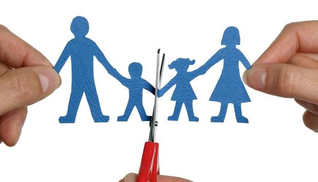 1.238 Kasus Perceraian di Sampang