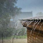 Waspada Potensi Hujan Lebat Hingga Maret 2020