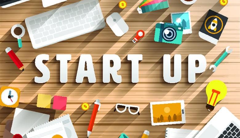 Akses Pembiayaan Bank Masih Jadi Kendala Startup
