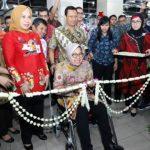 Surabaya Jadi Kota Pemohon KI Terbanyak di Jatim